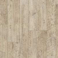Shop for flooring in Ocala, FL from Ocala Carpet & Tile