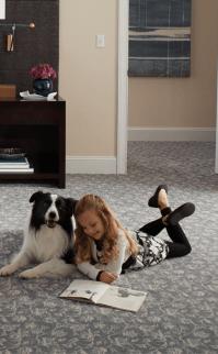 Ocala Carpet & Tile - About Carpet