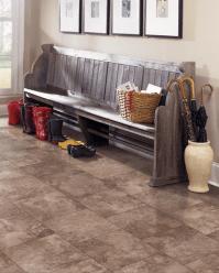 Ocala Carpet & Tile - About Tile