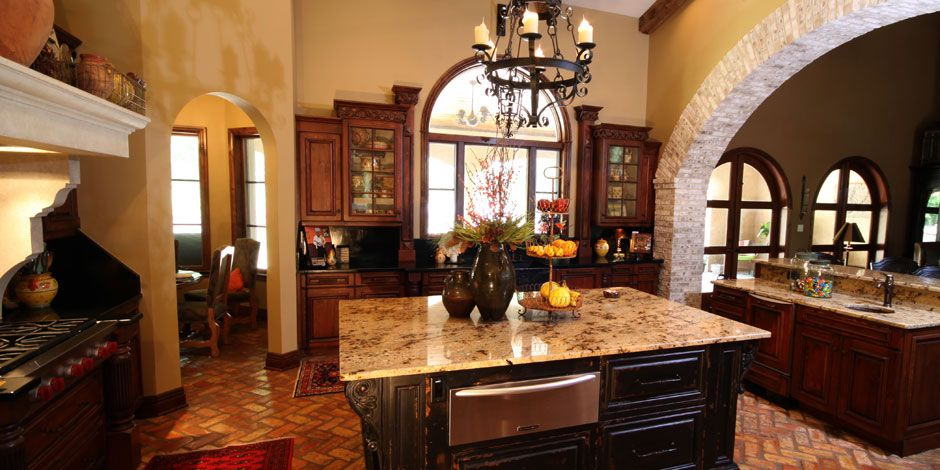 kitchen remodeling orlando delta faucet oil rubbed bronze florida | custom kitchens and bathrooms ...