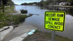Image result for spill warning
