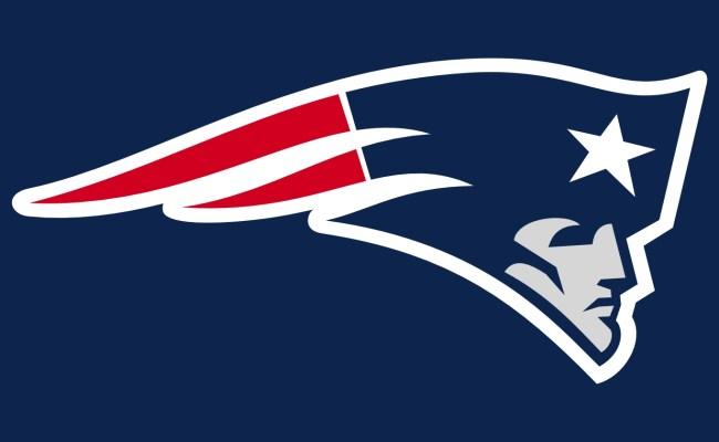 Ocala Post 2014 New England Patriots Preview