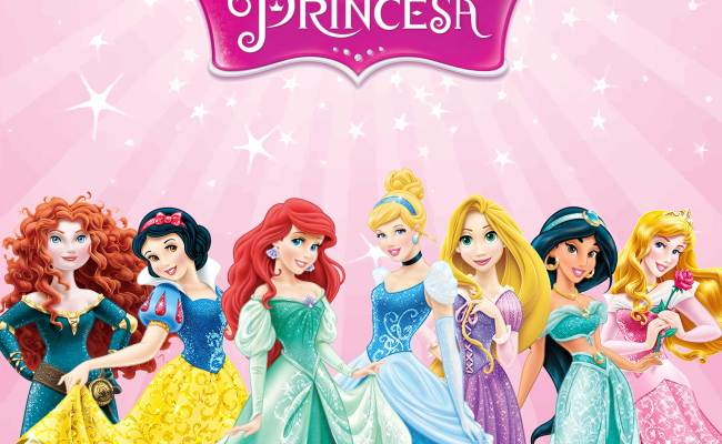 Princesas Disney Motivos Da Troca Da Mattel Pela Hasbro