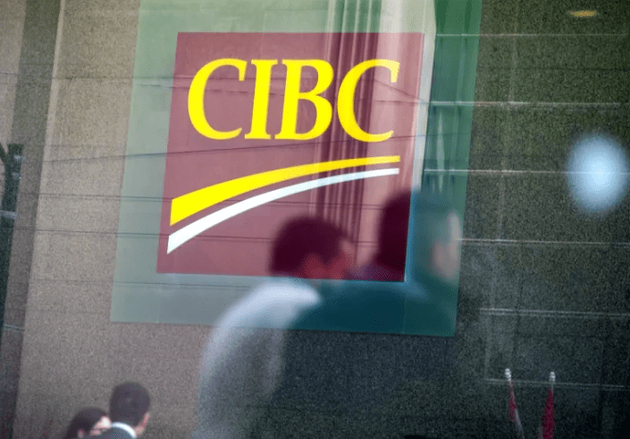 http://www.rcinet.ca/zh/wp-content/uploads/sites/6/2019/03/cibc.png