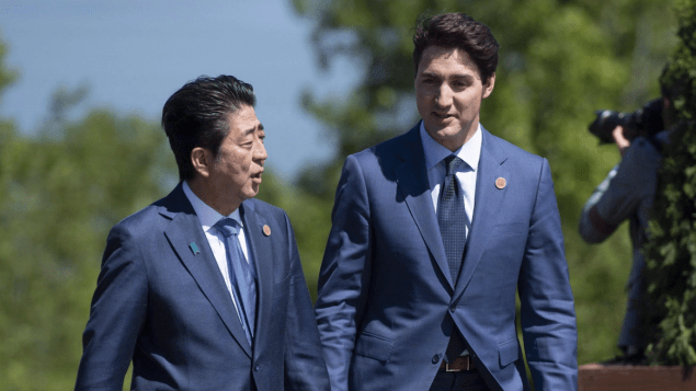 http://www.rcinet.ca/zh/wp-content/uploads/sites/6/2019/04/abe-trudeau-635x357.png
