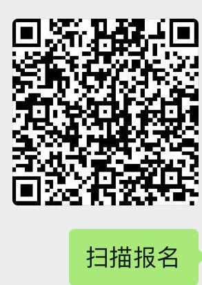 微信图片_20190502093126.jpg