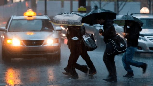 http://www.rcinet.ca/zh/wp-content/uploads/sites/6/2019/05/rain3-635x357.png