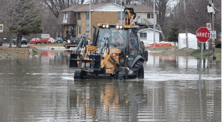 http://www.rcinet.ca/zh/wp-content/uploads/sites/6/2019/05/gatineau-flooding3.png