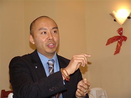 Image result for Tenzin Dargyal Khangsar