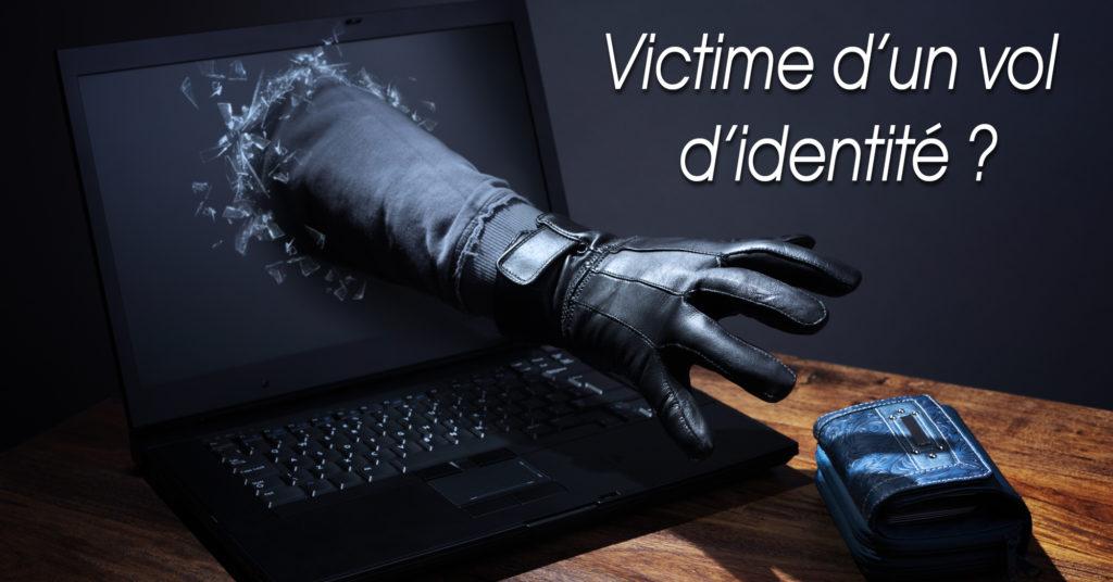 Desjardins家贼盗近三百万个人信息只换来几千块礼品卡