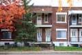 Résultats de recherche d'images pour «Enchères pour taxes impayées Montreal»
