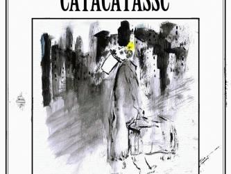La Bestia Carenne - Catacatassc'