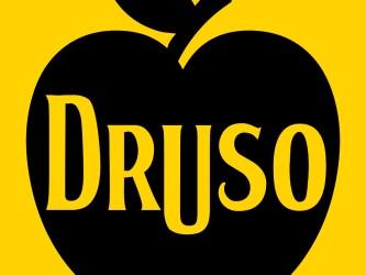 Druso