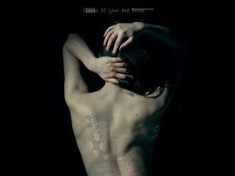 Slaves Of Love And Bones - Real Fake Music