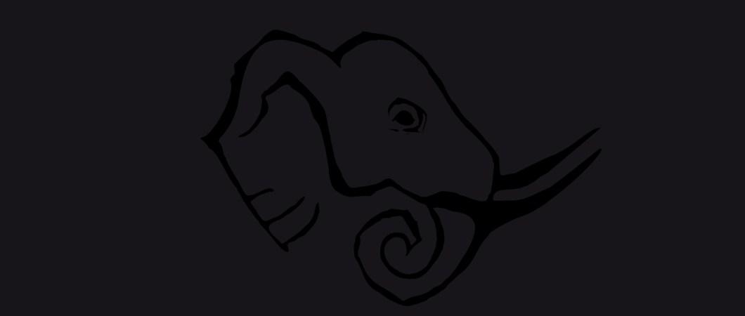 Majakovich - Elefante