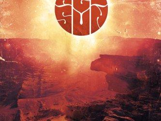 Red Sun - Triosophy