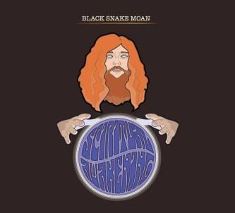 Black Snake Moan – Spiritual Awakening