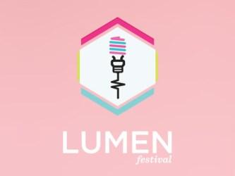 Lumen festival 2017