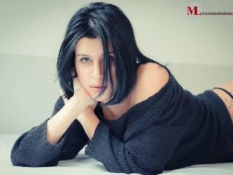 Giulia Coda