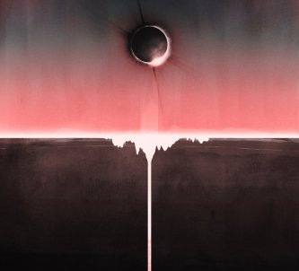 Mogwai - Every Country's Sun