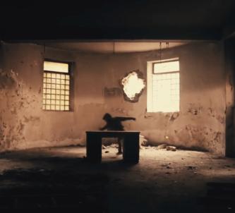I Pesci Solubili - Sigarette & Sarajevo