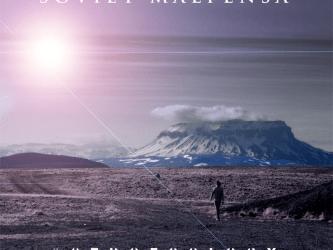 Soviet Malpensa - Astroecology
