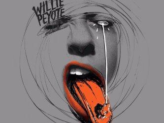 Willie Peyote - Sindrome di Tôret