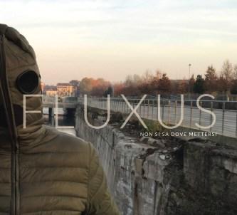 Fluxus - Non Si Sa Dove Mettersi