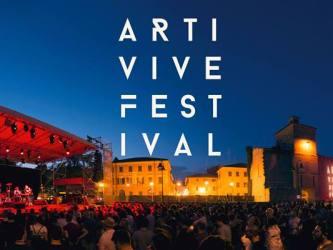 Arti Vive 2018