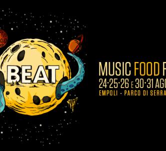 Beat Festival 2018
