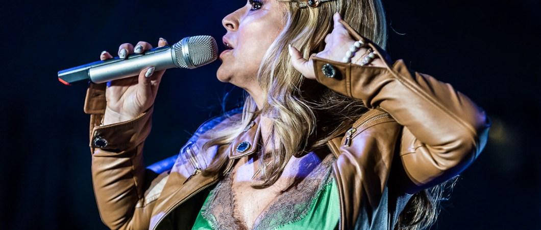 No Borders Music Festival 2015
