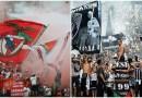 Benfica vs Vitória SC (28/05)