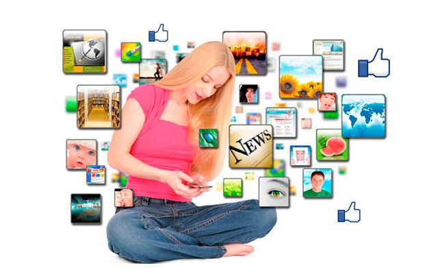16-ideias-facebook