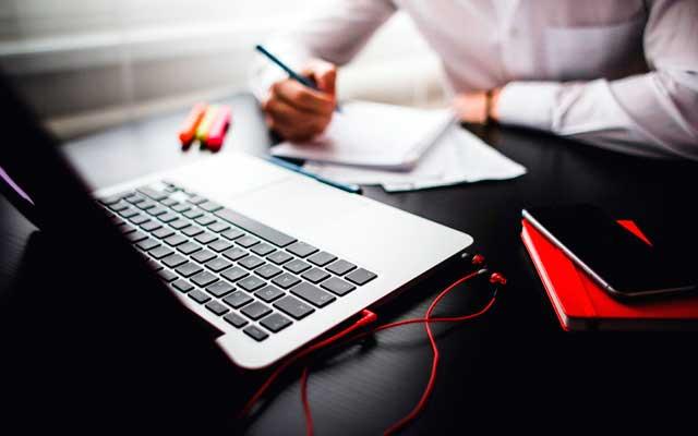 Como-ter-um-Marketing-eficiente-para-sua-PME