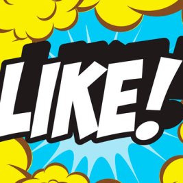 Ideias matadoras facebook