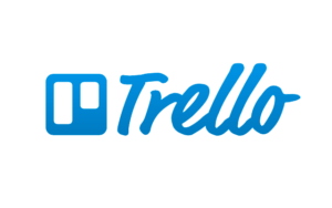 aplicativo-trello-o-cara-do-marketing