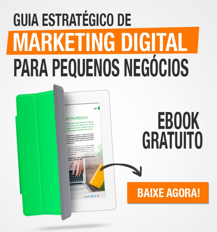 guia_estrategico_de_marketing_digital