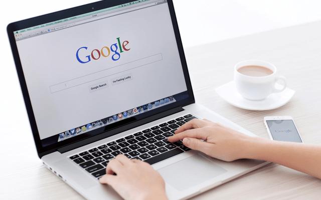 como-fazer-pesquisas-avancadas-no-google