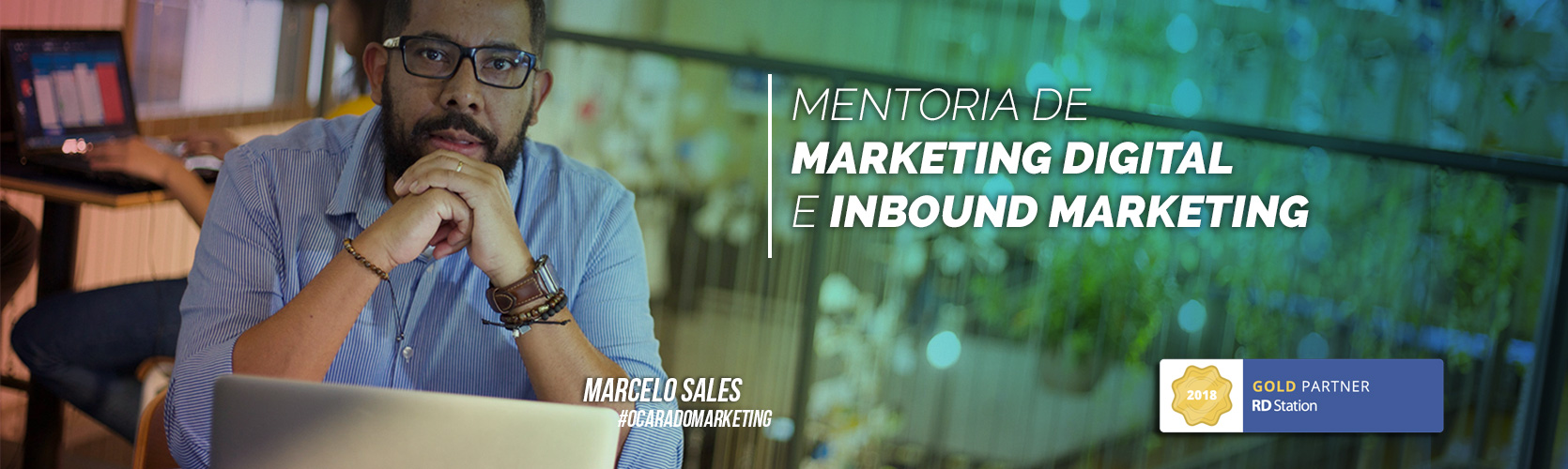 marcelo-sales-o-cara-do-marketing-1-1