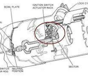 Jeep Cj5 Engine, Jeep, Free Engine Image For User Manual