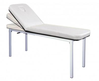 la table de soin massage occasion permet de realiser differents types de soins esthetiques a la demande du client les tables de massage sont differentes