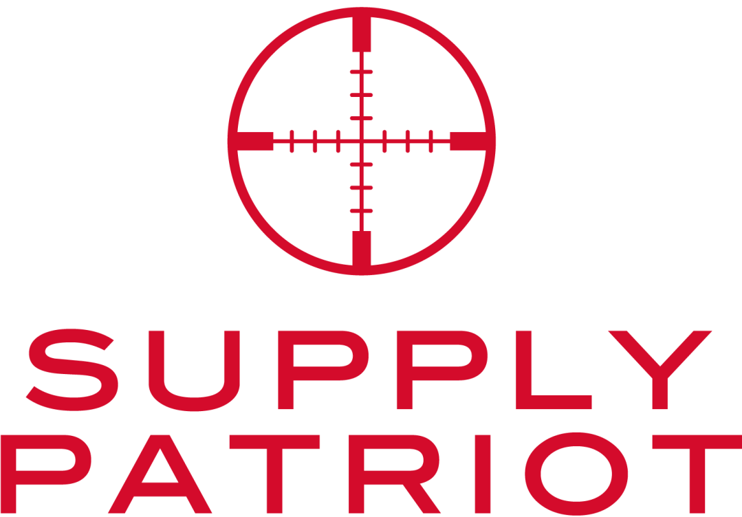 Supply Patriot