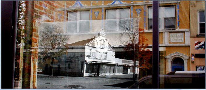 ghosts in window kesler 700x300