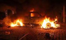 Benghazi-01-a