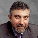 Krugman-Paul
