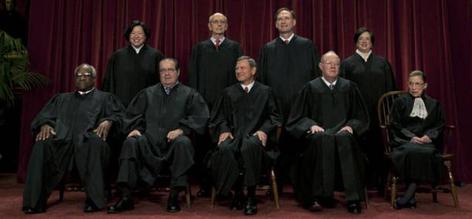 SCOTUS-2013-a