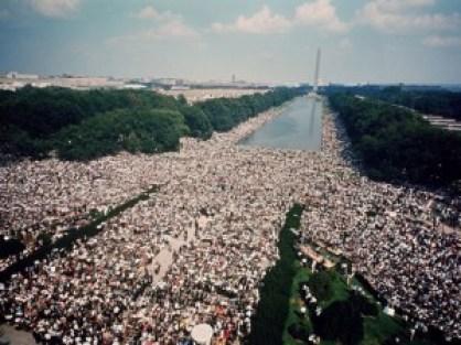 Washington-march-01-a
