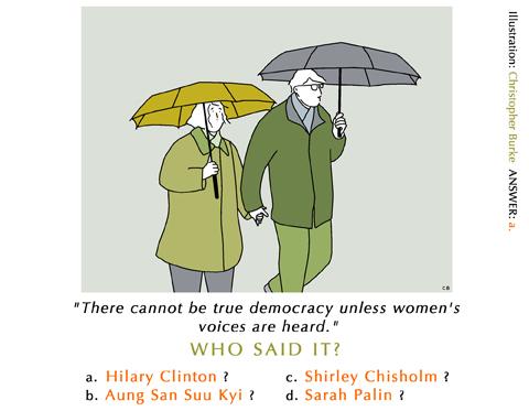 2014_04_13_women's_voices72