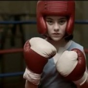womanboxer