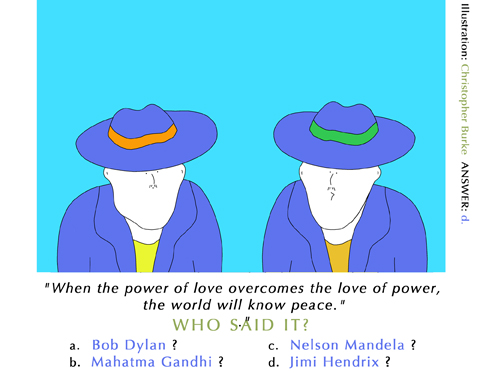 2014_11_23_power_of_love